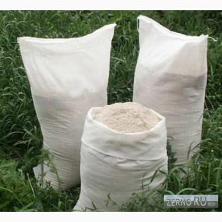 Сельскохозяйственные корма, комбикорма