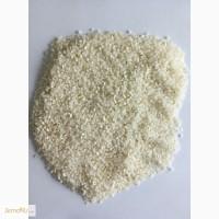 Предлагаем Рис дробленный шлифованный ТУ и ГОСТ