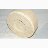 Соль-лизунец «Лимисол-Ягмедь» (коробка 20 кг)