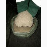 Продаём отруби пшеничные в мешк
