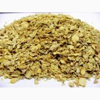 Соевый шрот, протеин 46-48%
