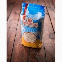 Продаем рис шлифованный, пропаренный длиннозерный и длиннозерный шлифованный