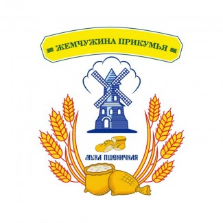 Мука пшеничная хлебопекарная от ОАО Кумское