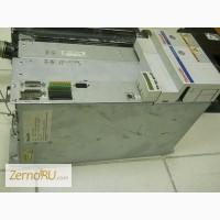 Ремонт сервопривод servo drive сервоуселитель сервоконтроллер частотный преобразователь