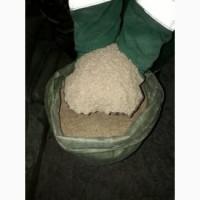 Отруби пшеничные (пищевые)