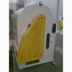 Сепаратор воздушный АСХ-10 (аспиратор)