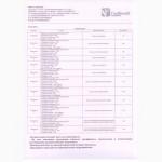 Продам: Семена вики яровой Ярославская 136, ЭС