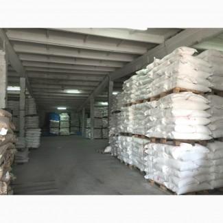 Мука пшеничная, оптом от производителя, ГОСТ