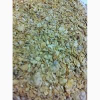 Шрот соевый высокого качества производство Россия