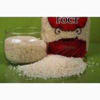 Высококачественный рис от завода-производителя оптом по низким ценам