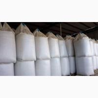 Услуги по очистке зерна