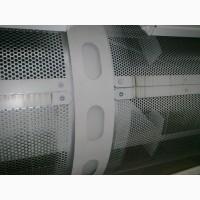 Сепаратор барабанный SB-50