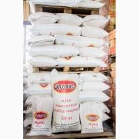 Продаем муку пшеничную 2 сорт
