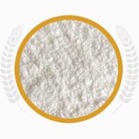 Краснодарский рис оптом от производителя