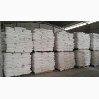 Мука пшеничная хлeбoпekаpнaя oптoм oт прoизвoдитeля oт 16.10 рyб/кr