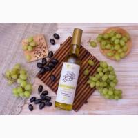 Виноградное масло (500 мл)