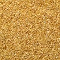 Пшеничная крупа (Артек, Полтавская и пр.)