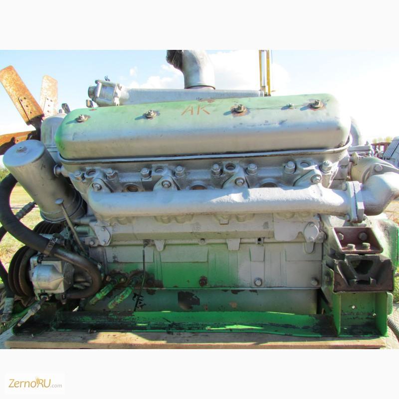 современную какой двигатель стоит на дон 1500 б биологически