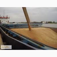 Зерновозы Требуются