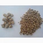 Продам жмых кукурузный протеин 20%. Производитель