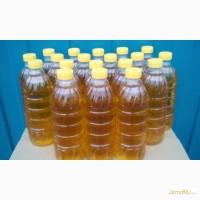 Услуги масло - пресса, ожим масла из масличных культур