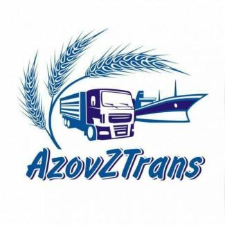Склады Азов