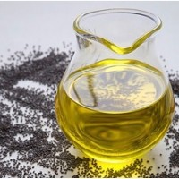 Продам масло расторопши х/о., СРОЧНО