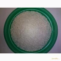 Рис круглозкрный 1 сорт