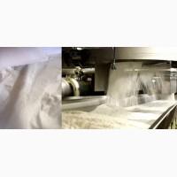 Сахар для пищевых предприятий (отход)