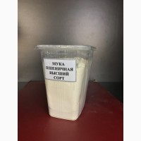 Мука В/С ГОСТ от производителя Wheat flour premium from mill factory