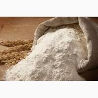 Продаем муку пшеничную 1 сорт