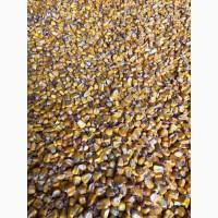 Продаём кукурузу и др