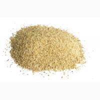 Крупка ячменная, пшеничная.Перловая