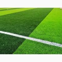 Травосмесь «Легкий спорт»