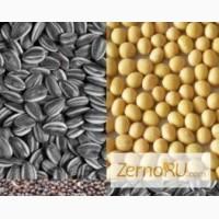 Продам гибридные семена кукурузы подсолнечника