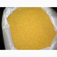 Реализуем крупы пшено рис гречка