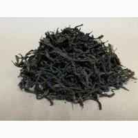 Продаём Иван-чай, чагу берёзовую, травы и добавки к чаю