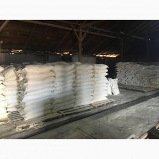 Мука пшеничная оптом 1/c