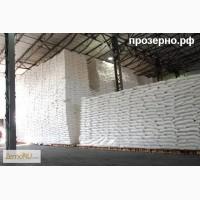 Мука пшеничная 1 сорт оптом от производителя