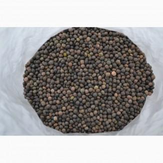 ООО НПП «Зарайские семена» закупает семена:вика яровая от 40 тонн