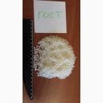 Рис крупа, рис дробленый рисовая мучка