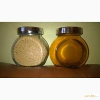 Амарант (семена, масло, жмых, мука) . Производство любого масла.