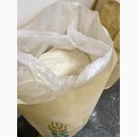 Мука соевая обезжиренная дезодорированная