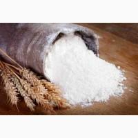 Мука пшеничная М 55-23 (в/с ТУ).Отличное качество