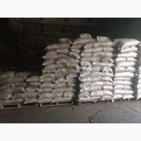 Жмых льняной 38-40% от производителя