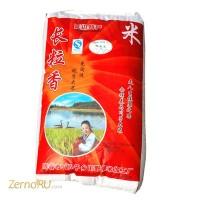 Рис для суши оптом