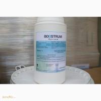 Продаём БУСТРУМ - улучшит молозиво ( Колострум ), повысит содержание иммуноглобулинов