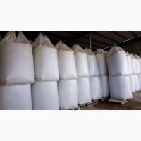 Услуги хранения зерна