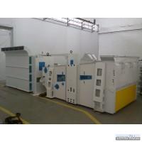 Сепаратор зерноочистительный БСХ-200