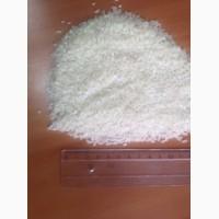 Рис от производителя в Узбекистане камолино осман рапан бальдо